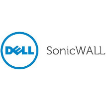 Dell SonicWALL Network Security Appliances