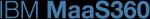ibm_maas360_logo